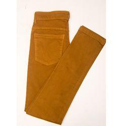 Jeans-Casuales-Aldo-Conti