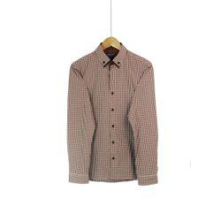 Camisa-Vestir-Aldo-Conti