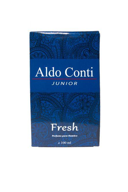 Fragancias-Aldo-Conti