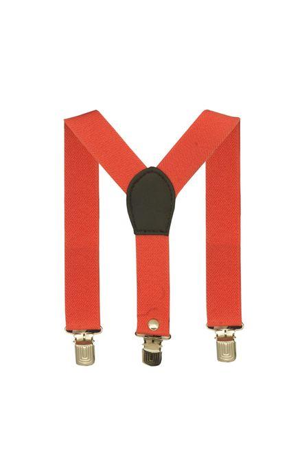 Kit-Tirantes---Moño-