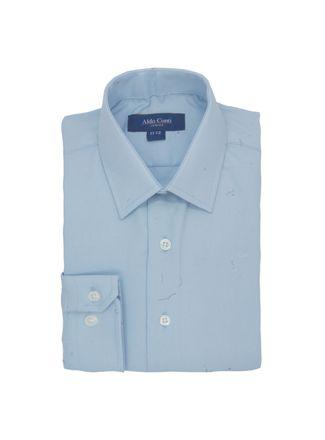 Camisa-Vestir