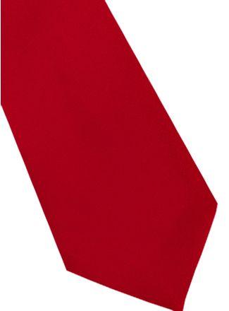 Corbata-Accesorios