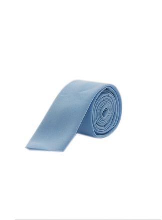 Corbata