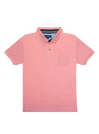 Playera-Polo-Casual