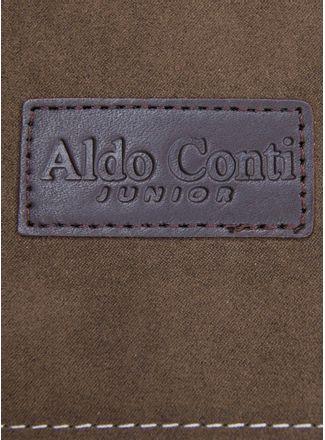Mochila-Aldo-Conti