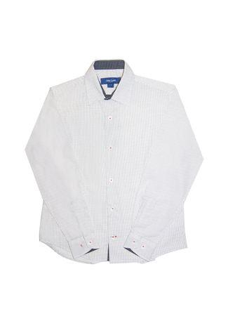 Camisa-casual-Aldo-Conti