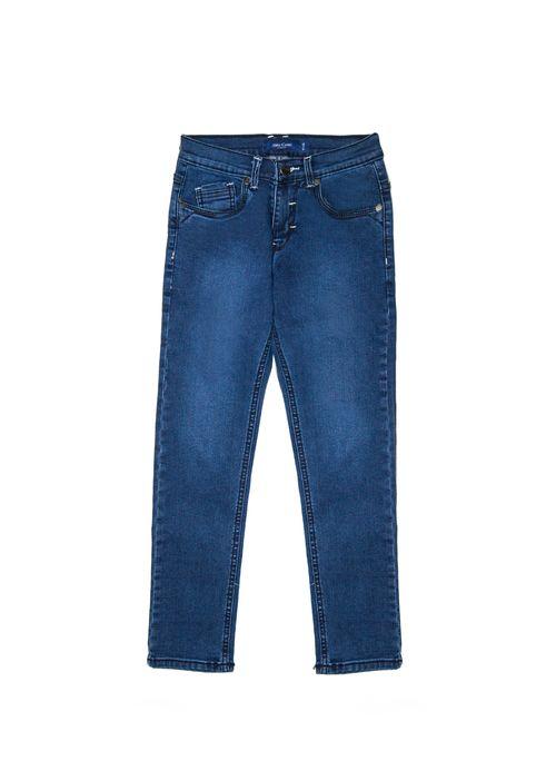 Jeans-casual-Aldo-Conti