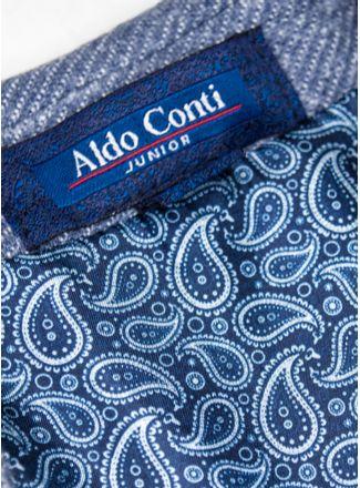 Saco-casual--Aldo-Conti