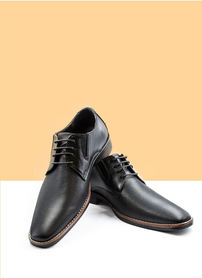 engañar mecanógrafo Prosperar  aldo calzado - Tienda Online de Zapatos, Ropa y Complementos de marca