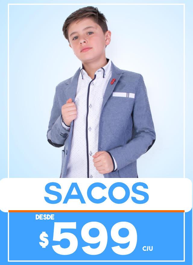 Banner Sacos