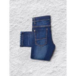 Jeans--Mezclilla-Color-Azul-Marca-Aldo-Conti-Jr