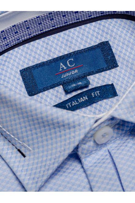 Camisa--Italian-Fit-Color-Cielo-Marca-Aldo-Conti-Jr