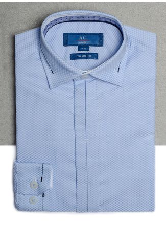 Camisa--Italian-Fit-Color-Cielo-Marca-Aldo-Conti-Jr