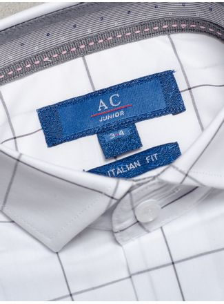 Camisa--Italian-Fit-Color-Blanco-Marca-Aldo-Conti-Jr