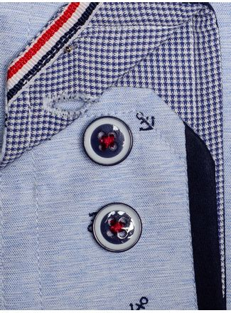 Camisa--Italian-Fit-Color-Azul-Marca-Aldo-Conti-Jr
