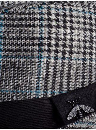 Sombrero--Fedora-Color-Gris-Marca-Argento