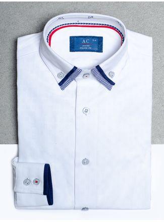 Camisa--Italian-Fit-Color-Blanco-Marca-Aldo-Conti-Jr