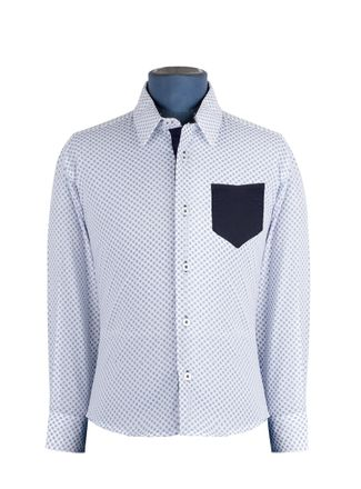 Camisa--Manga-Larga-Color-Blanco-Marca-Aldo-Conti-Jr