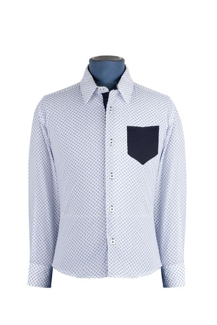 Camisa--Manga-Larga-Color-Blanco-Marca-Aldo-Conti-Jr