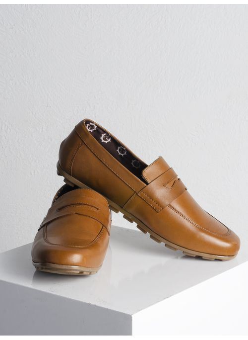 Calzado--Casual-Color-MielMarca-Aldo-Conti-Jr