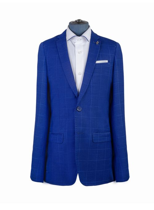 Traje--Slim-Fit-Color-Azul-Marca-Aldo-Conti-Jr