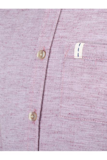 Camisa--Manga-Larga-Color-Rojo-Marca-Aldo-Conti-Jr