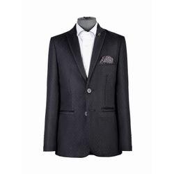 Traje--Slim-Fit-Color-Negro-Marca-Aldo-Conti-Jr