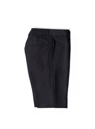 Traje--Slim-Fit-Color-Negro-Marca-Aldo-Conti-Jr